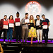 NYFA NYC - 2019.05.22 - Filmmaking 1 Year Graduation