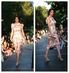 "2019 fashion show <a style=""margin-left:10px; font-size:0.8em;"" href=""http://www.flickr.com/photos/69067728@N05/47954671283/"" target=""_blank"">@flickr</a>"
