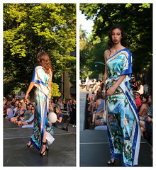 "2019 fashion show <a style=""margin-left:10px; font-size:0.8em;"" href=""http://www.flickr.com/photos/69067728@N05/47954675758/"" target=""_blank"">@flickr</a>"