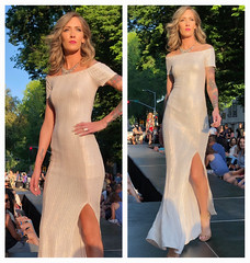 "2019 fashion show <a style=""margin-left:10px; font-size:0.8em;"" href=""http://www.flickr.com/photos/69067728@N05/47954675773/"" target=""_blank"">@flickr</a>"