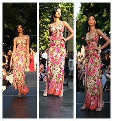 "2019 fashion show <a style=""margin-left:10px; font-size:0.8em;"" href=""http://www.flickr.com/photos/69067728@N05/47954694816/"" target=""_blank"">@flickr</a>"