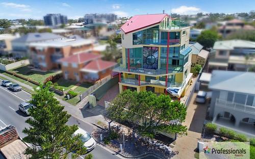 97 Margate Pde, Margate QLD 4019