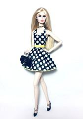 (Bubblegum18) Tags: fr nf erin soe barbie fashionista mattel it