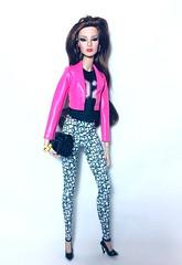 (Bubblegum18) Tags: fr nf erin ep barbie fashionista it mattel