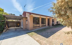 17/97 Clift Crescent, Chisholm ACT