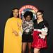 NYFA - NYC - 2019.05.17_AFF Fall Graduation Session A, B, C, D, E & F