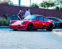 IMG_5865 (Metalfoot Media) Tags: photography porsche rwb canon automotive cleveland ohio turbo lightroom