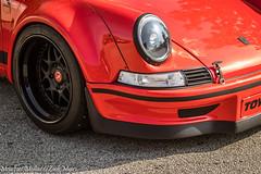 IMG_5877-2 (Metalfoot Media) Tags: photography porsche rwb canon automotive cleveland ohio turbo lightroom