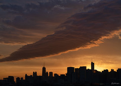 IN THE LIGHT (Nenad Spasojevic) Tags: dramatic a7riii sony nenografiacom nenad buildings nema chi miops clouds windycity compression sonyimages 2019 spasojevic spring evening sun exploration architecture sunlight silhouette explore sonyalpha perspective chicago nenadspasojevicart light