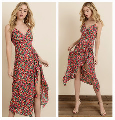 "New spring styles 2019 <a style=""margin-left:10px; font-size:0.8em;"" href=""http://www.flickr.com/photos/69067728@N05/47955033622/"" target=""_blank"">@flickr</a>"