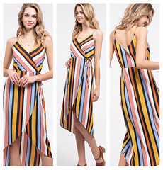 "New spring styles 2019 <a style=""margin-left:10px; font-size:0.8em;"" href=""http://www.flickr.com/photos/69067728@N05/47955037993/"" target=""_blank"">@flickr</a>"