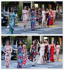 "2019 fashion show <a style=""margin-left:10px; font-size:0.8em;"" href=""http://www.flickr.com/photos/69067728@N05/47955091611/"" target=""_blank"">@flickr</a>"