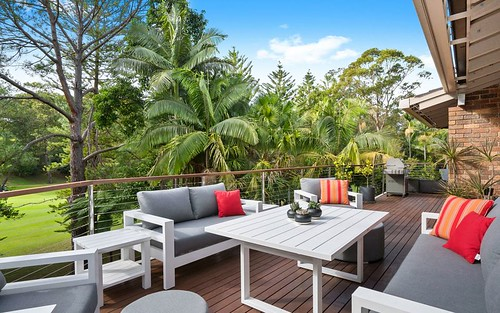 70A Cabbage Tree Road, Bayview NSW 2104