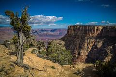 Canyon Walls (Brad Prudhon) Tags: 2018 arizona grandcanyon october southrim