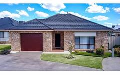 4/359 Macquarie Street, Dubbo NSW