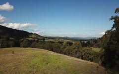 262 Dog Trap Creek Road, Gresford NSW
