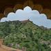 Jaigath Fort