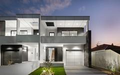 101a Stoddart Street, Roselands NSW