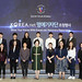 Koreanet_Honorary_Reporters_Invitation_CheongWaDae_12