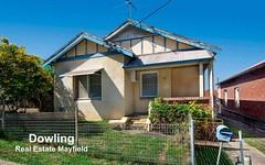 73 Elizabeth Street, Mayfield NSW