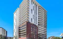 B1809/458 Forest Road, Hurstville NSW