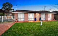 14 Macquarie Place, Glossodia NSW