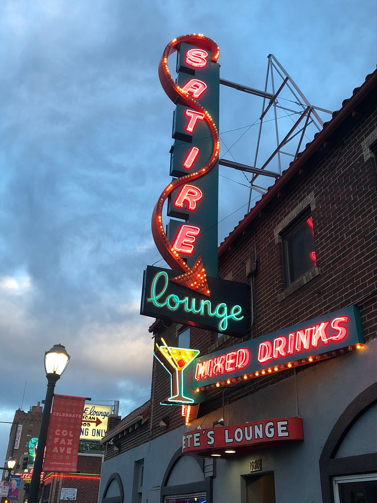 The World S Best Photos Of Colfax And Denver Flickr Hive Mind