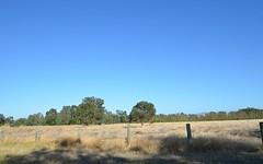 37A Higgins Lane, Tamworth NSW