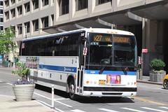 IMG_5837 (GojiMet86) Tags: mta nyc new york city bus buses 2011 x345 2468 x27 water street coenties slip