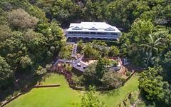 122B Broadwater Esplanade, Bilambil Heights NSW