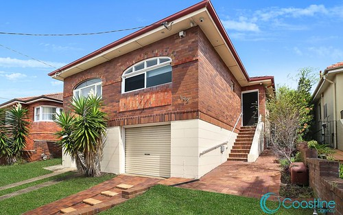192 Malabar Rd, South Coogee NSW 2034