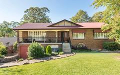 9 Collins Crescent, Lapstone NSW