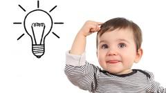 Trẻ biết nói sớm có thông minh không? (dieuthanhtran63) Tags: viknews trẻbiếtnóisớmcóthôngminhkhông