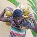 Coconut Boy (1X7A5013b)