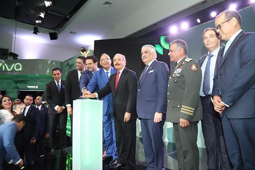Grupo Telemicro image