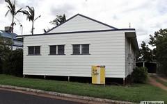 51 The Hill, Valentine NSW