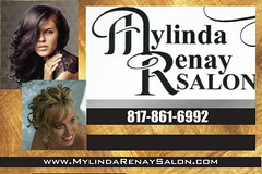 Mylinda Renay Salon & Boutique in Grapevine, Colleyville, Southlake,  Texas (Mylinda Renay Salon & Boutique) Tags: salon hairsalon boutique colleyville grapevine southlake haircutting haircolor hilites balayage 5typesofhairextensions texturewaves keratinsmoothingtreatments updos makeup euless hurst bedford arlington hairextensions bridalhairstyling weddinghair weddingmakep bridalmakeup mylindarenaysalon hairstylist fusionhairextensions clipinhairextensions halohairextension seamlesshairextension weddingmakeup westlake trophyclub keller dfw jewelry handbag women'sclothing women'sapparel