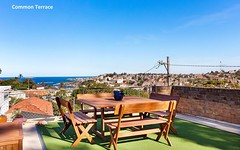 2/20 Brook Street, Coogee NSW