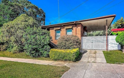 7 Cobram St, Broadmeadows VIC 3047
