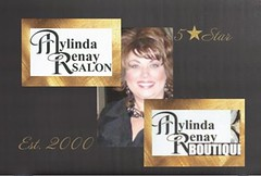 Mylinda Renay Salon and Boutique Est. in 2000 is located in Colleyville, Texas.  Mylinda Renay Salon & Boutique serves Colleyville, Grapevine, Southlake, Arlington, Tx. and the DFW metroplex with beauty & fashion Mylinda Renay Salon and Boutique Est. in 2 (Mylinda Renay Salon & Boutique) Tags: salon hairsalon boutique colleyville grapevine southlake haircutting haircolor hilites balayage 5typesofhairextensions texturewaves keratinsmoothingtreatments updos makeup euless hurst bedford arlington hairextensions bridalhairstyling weddinghair weddingmakep bridalmakeup mylindarenaysalon hairstylist fusionhairextensions clipinhairextensions halohairextension seamlesshairextension weddingmakeup westlake trophyclub keller dfw jewelry handbag women'sclothing women'sapparel