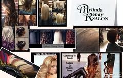 Mylinda Renay Salon and Boutique Est. in 2000 is located in Colleyville, Texas.  Mylinda Renay Salon & Boutique serves Colleyville, Grapevine, Southlake, Arlington, Tx. and the DFW metroplex with beauty & fashion Mylinda Renay Salon and Boutique Est. in 2 (Mylinda Renay Salon & Boutique) Tags: haircolor hilight balayage haircutting styling extensions updoformalpermskeratinsmoothing mylindarenaysalon salon hairsalon hairstylist boutique colleyville grapevine southlake hilites fusionhairextensions clipinhairextensions halohairextension seamlesshairextension texturewaves keratinsmoothingtreatments updos makeup euless hurst bedford arlington hairextensions bridalhairstyling weddinghair weddingmakeup bridalmakeup