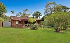 28 Claremont Avenue, Adamstown Heights NSW