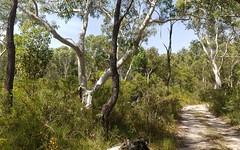30 Karakunba Road, Wyee NSW