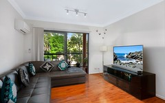 64/38 Orara Street, Waitara NSW