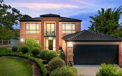 3 Juniper Court, Woongarrah NSW