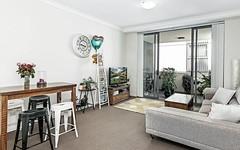 309/26-32 Marsh Street, Wolli Creek NSW