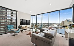 1301/9 Waterside Place, Docklands VIC