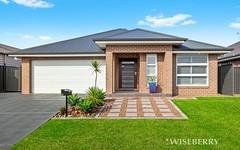 16 Jasper Avenue, Hamlyn Terrace NSW