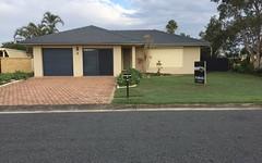 4 Catherine Crescent, Ballina NSW