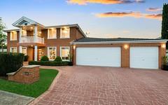 1 Lorikeet Street, Glenwood NSW